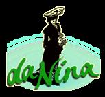 da Nina Italian Restaurant